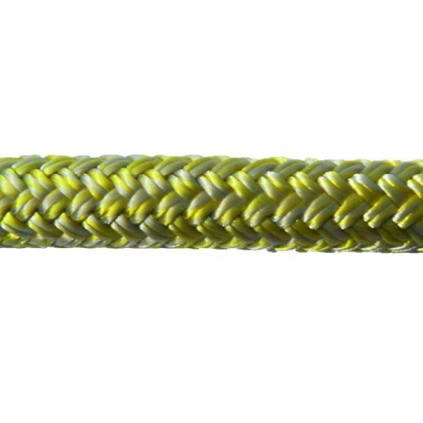 gleistein-megatwin-07-geelgrijs