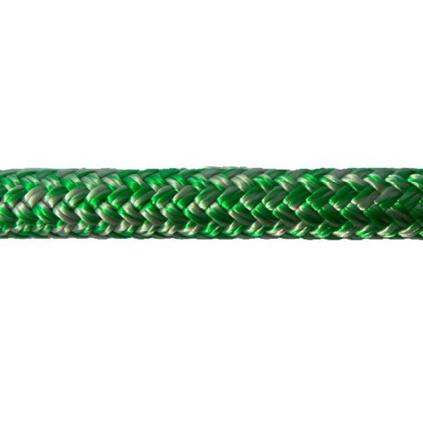 gleistein-megatwin-07-groengrijs