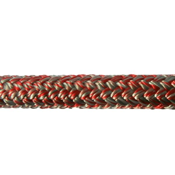 gleistein-megatwin-07-roodgrijs