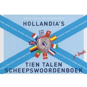 10-talen-scheepswoordenboek