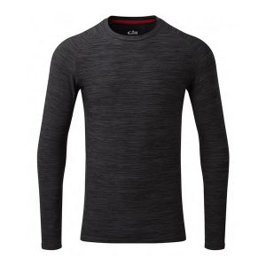 Gill Baselayer Crew Neck 1282
