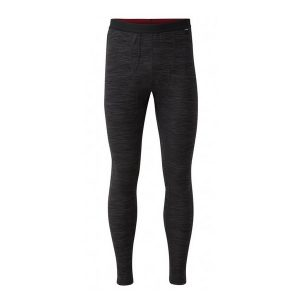 Gill Baselayer Leggings 1283