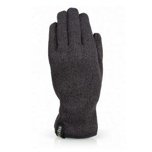 Gill Knit Fleece Gloves 1495