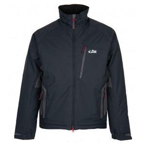 Gill Crosswind Jacket 1516