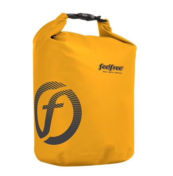 Feelfree Waterproof Dry Tube 15L