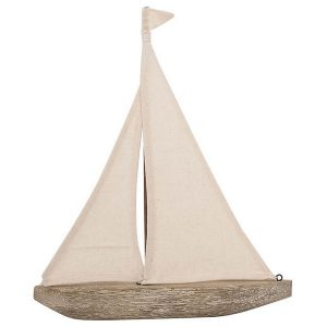 Batela Houten Boot 1761