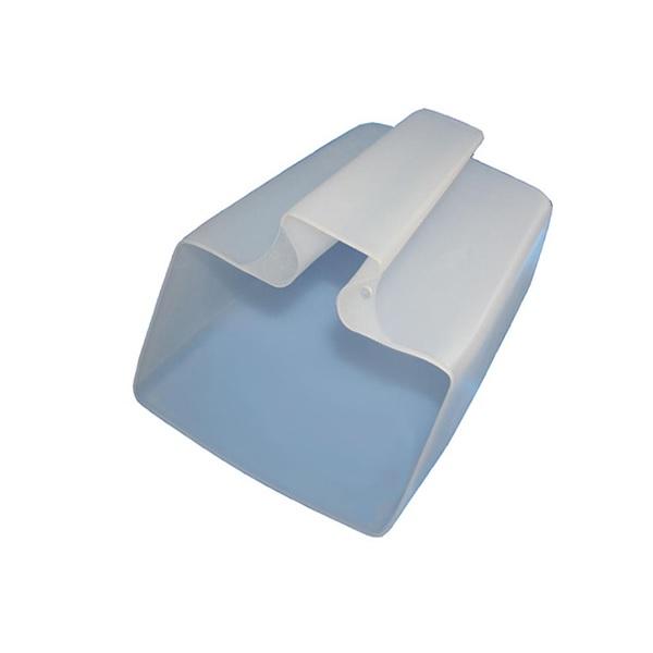 Hoosvat PVC 20cm