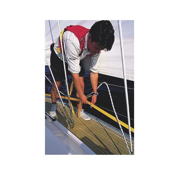 Plastimo loopband set 8 meter