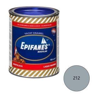 Epifanes Bootlak 750ml 212