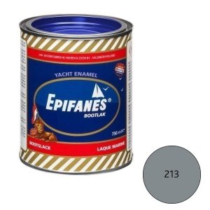 Epifanes Bootlak 750ml 213