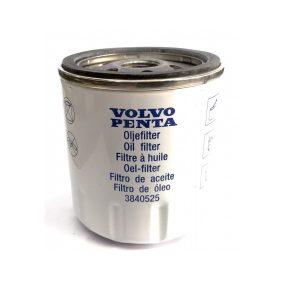 Volvo Penta oliefilter 3840525