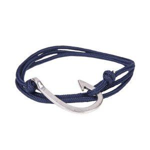 Batela Vishaak Armband 6310 navy