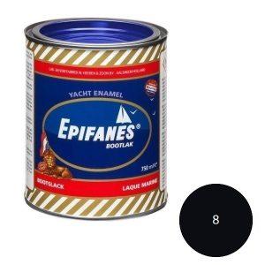 Epifanes Bootlak 750ml 8