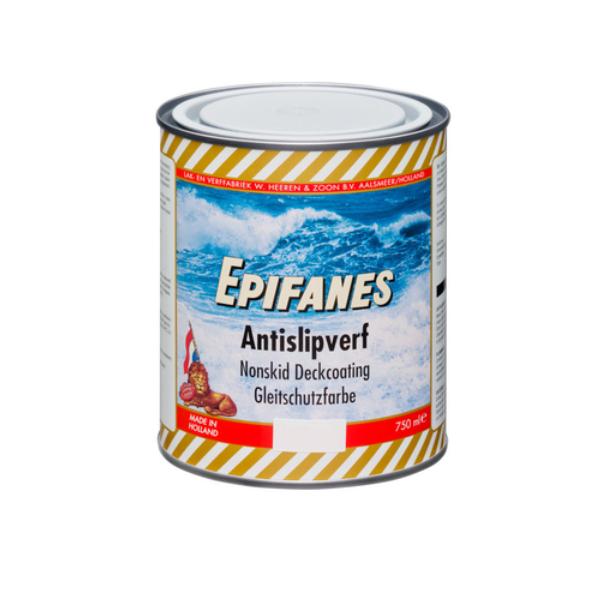 Epifanes Antislipverf 750 ml