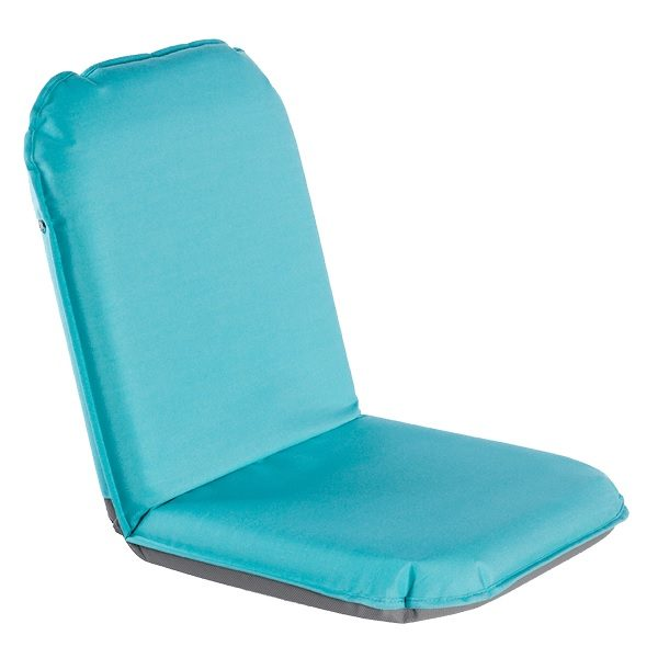 Comfort Seat classic regular aqua