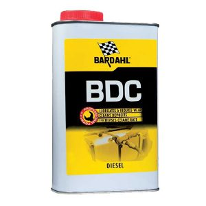 Bardahl BDC dieseltoevoeging 1000ml