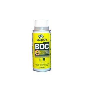 Bardahl BDC dieseltoevoeging 100ml