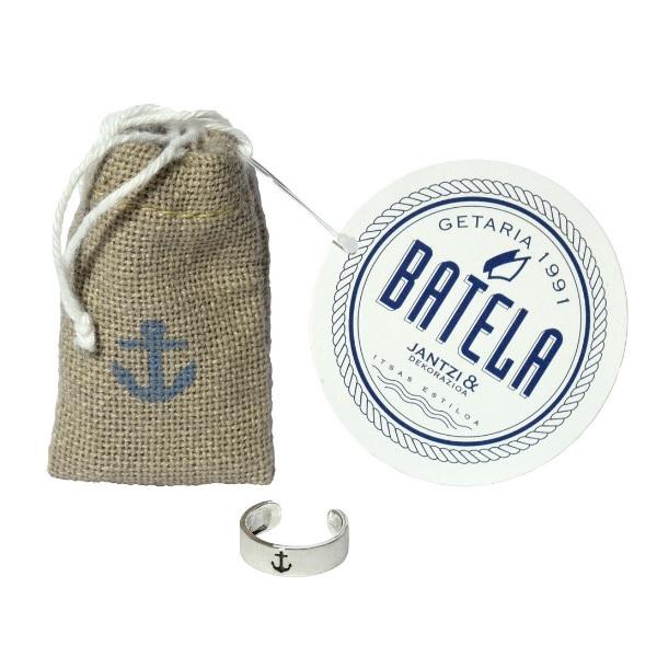 Batela ring anker 6323