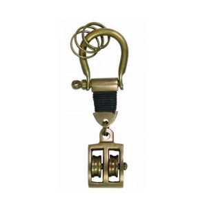 Batela sleutelhanger katrol 050L
