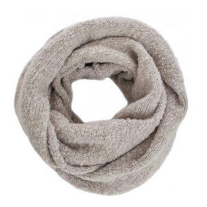 Roosenstein Wolke Bon sjaal dove