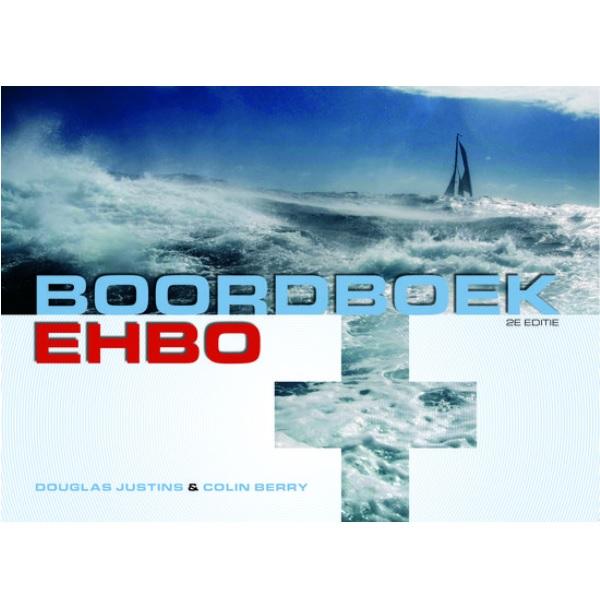 boordboek-ehbo