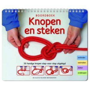 boordboek-knopen-en-steken