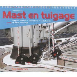 boordboek-mast-en-tuigage