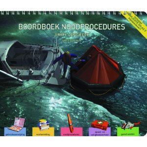 boordboek-noodprocedures