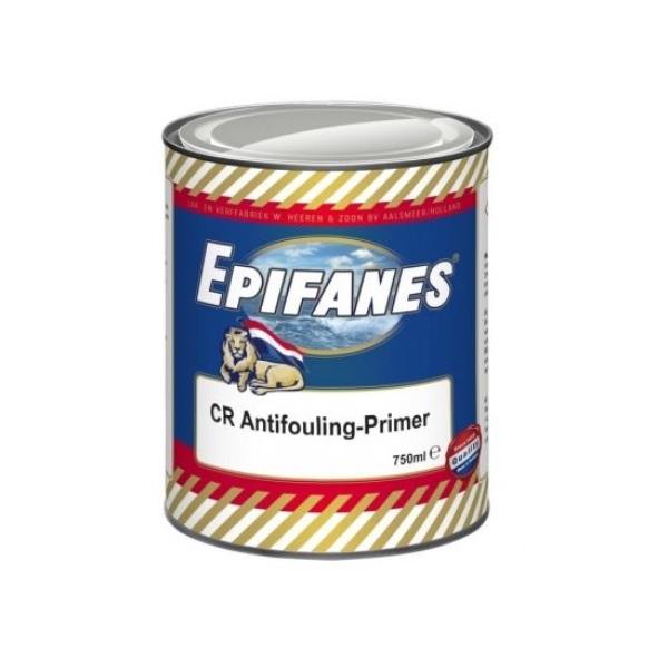 Epifanes CR Antifouling Primer 750ml