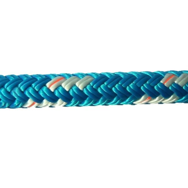 gleistein-lijn-cup-blauw-polyester-schoot-val-sheet-halyard-reefing