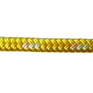 gleistein-lijn-cup-geel-polyester-schoot-val-sheet-halyard-reefing