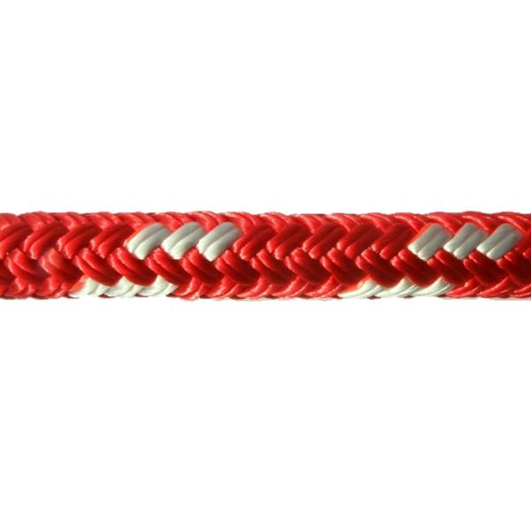 gleistein-lijn-cup-rood-polyester-schoot-val-sheet-halyard-reefing