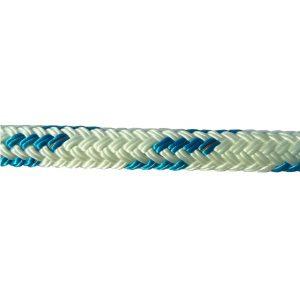 gleistein-lijn-cup-wit-blauw-polyester