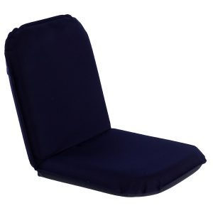 Comfort Seat classic regular captains blue