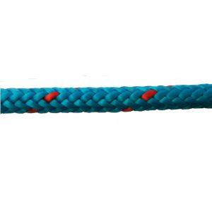gleistein-lijn-caribic-color-blauw-merkdraad-rood