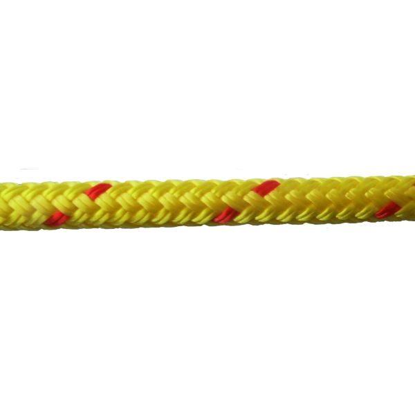 gleistein-lijn-caribic-color-geel-merkdraad-rood