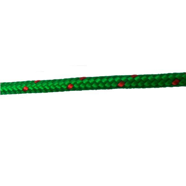 gleistein-lijn-caribic-color-groen-merkdraad-rood