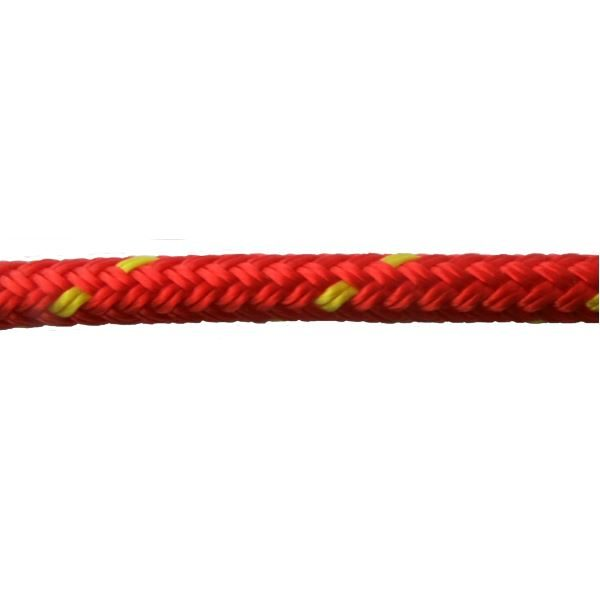 gleistein-lijn-caribic-color-rood-merkdraad-geel