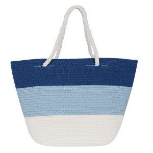 Handtassen en accessoires