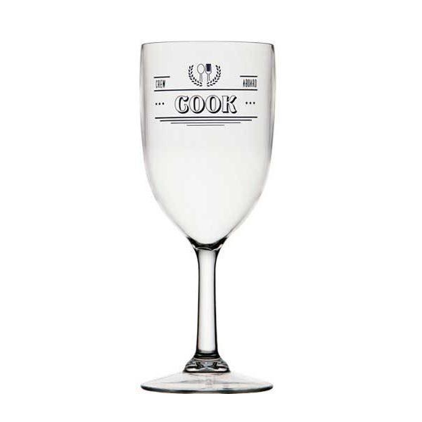MB wijnglas Party Cook