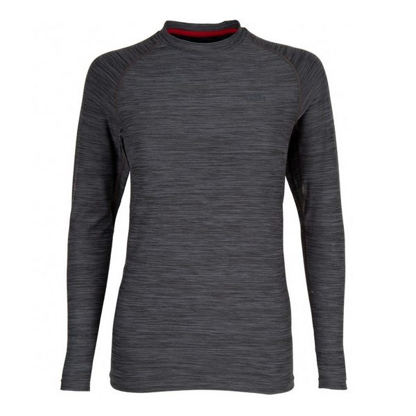 Gill Baselayer Crew Neck 1282W