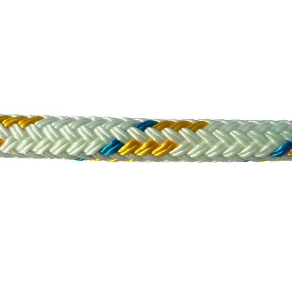 gleistein-lijn-cup-wit-geel-polyester