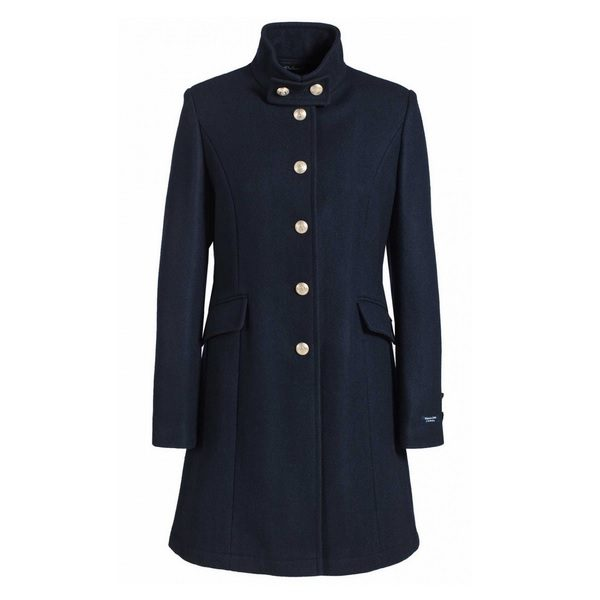 Dalmard Brighton Coat Women