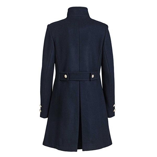 Dalmard Brighton Coat Women