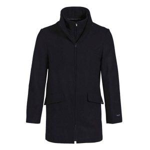 dalmard-calais-coat