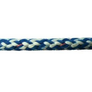 gleistein-lijn-discover-Dyneema®-SK78-polyester-lijn-blauw