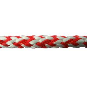 gleistein-lijn-discover-Dyneema®-SK78-polyester-lijn-rood