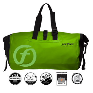 Feelfree Waterproof Dry Duffel 40L