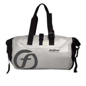 Feelfree Dry Duffel 40L wit