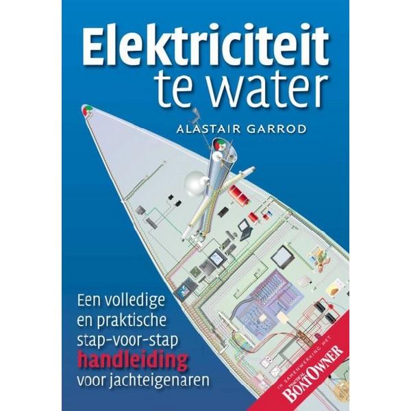 elektriciteit-te-water